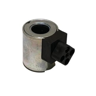 Walvoil Magneettikela DFE052 / DFE80 / SDE060, 12VDC