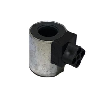 Walvoil Magneettikela DFE052 / DFE80 / SDE060, 24VDC