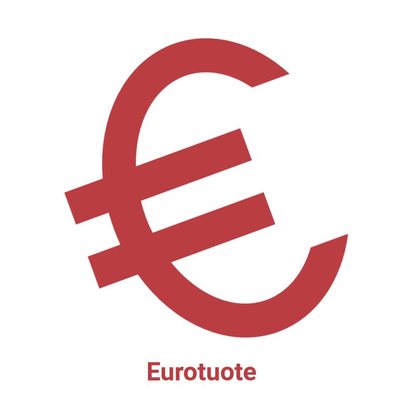 Eurotuote