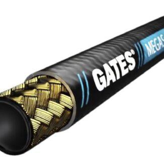 Gates MXT Megasys Letkut