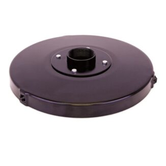 Graco Astiakansi / Mini Fire-Ball, 16kg