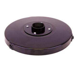 Graco Astiakansi / Mini Fire-Ball, 16kg