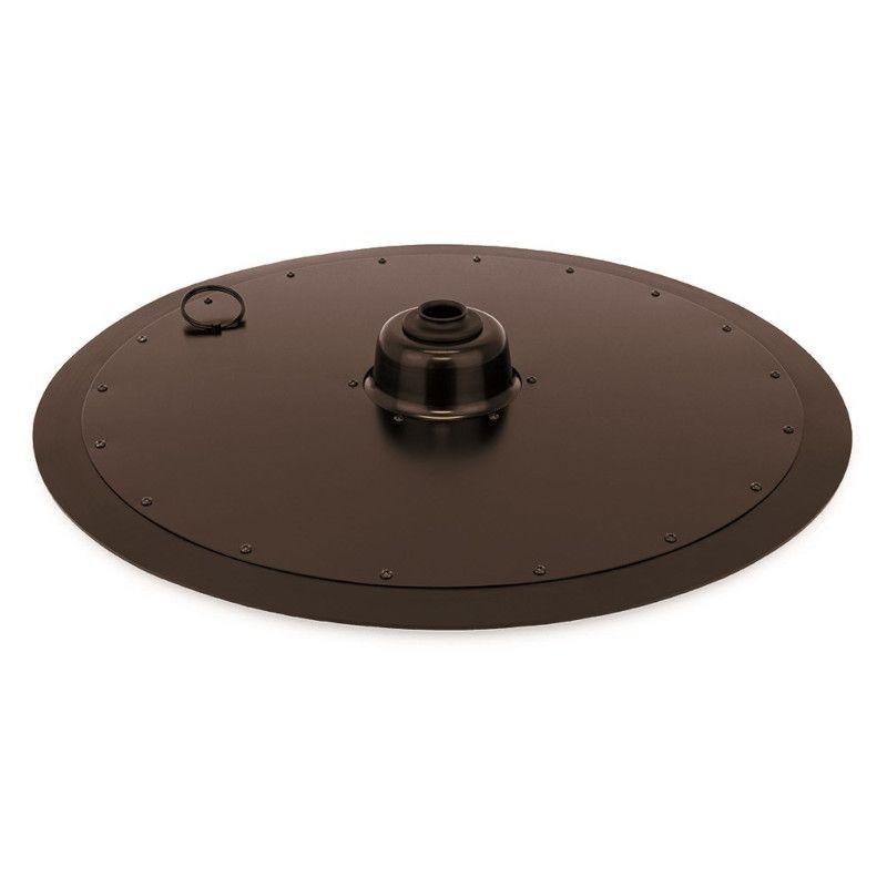 Graco Saattokansi / Mini Fire-Ball, 180kg