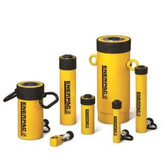 Hydraulityökalut