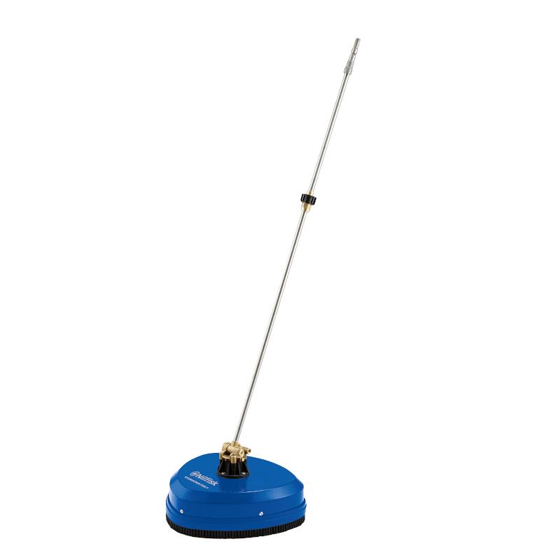 Nilfisk Hydroscrub P 300 P