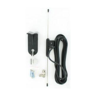 Tiger G2 Antenni 433MHz, DIP-433K3