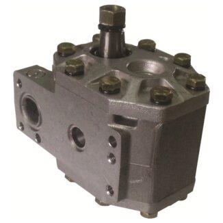 Case IH Traktoripumppu, 308873A1