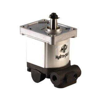 Fiat Traktoripumppu, 5180273