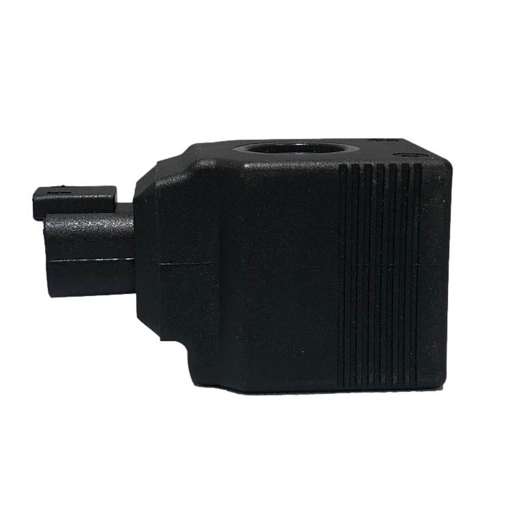 Magneettikela 12VDC, 400AA00031A