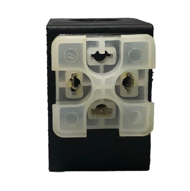 Magneettikela 12VDC, Z50