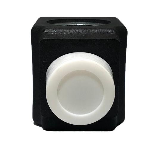Magneettikela 24VDC, R901058832