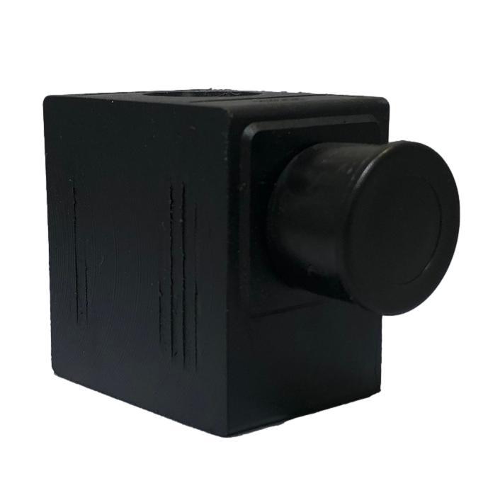 Magneettikela 24VDC, Z50