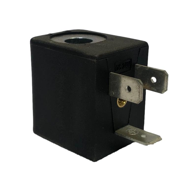Magneettikela A1EM, 12VDC