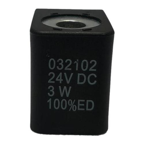 Magneettikela A1EM, 24VDC