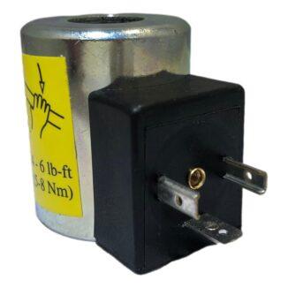 Eaton Magneettikela 230VAC, 300AA00086A