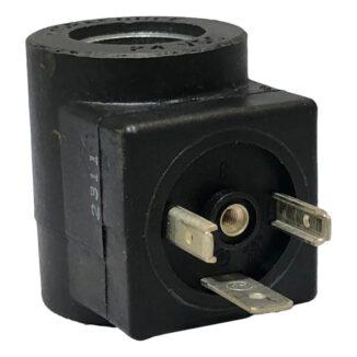 Magneettikela 24V DG EHPR, HF109372