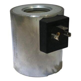 Magneettikela 24V, KVD19-24V-P