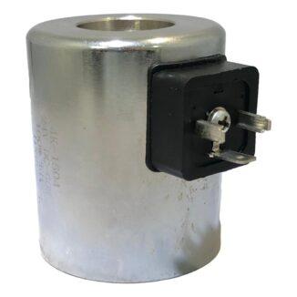 Magneettikela 24V, SVV90-01