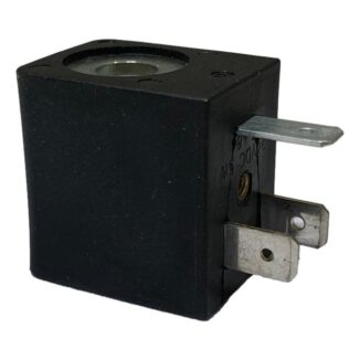 Metal Work Magneettikela 24 VDC, W0215000001
