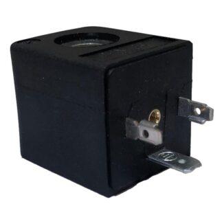 Metal Work Magneettikela 24VDC, W0210010100