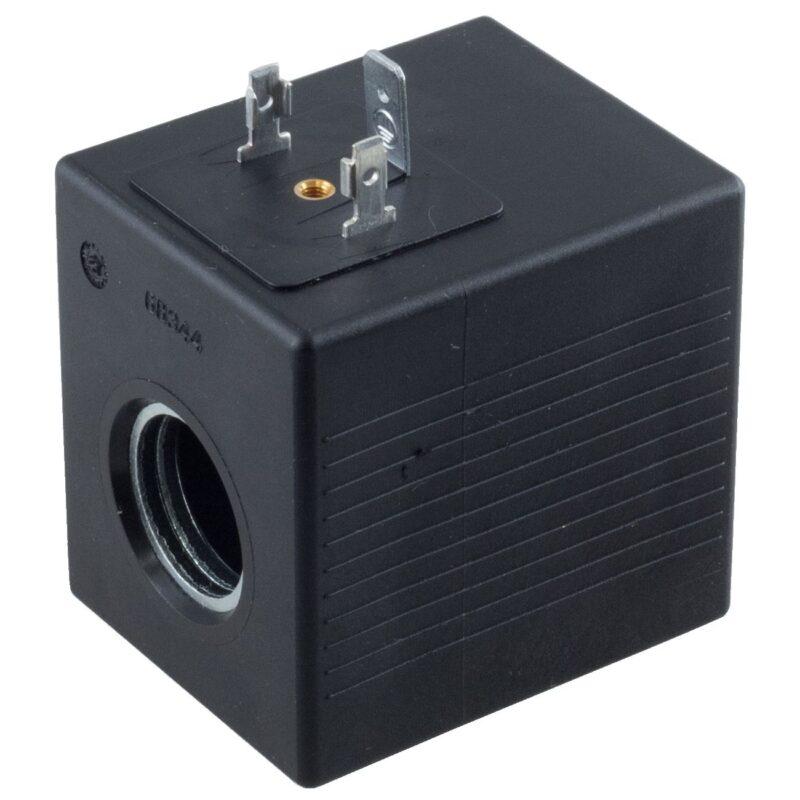 Rexroth Magneettikela 24VDC, R933000076