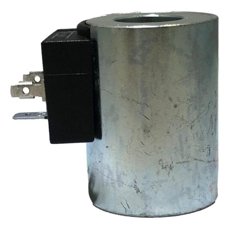 Sun Hydraulics Magneettikela 12VDC, 770212