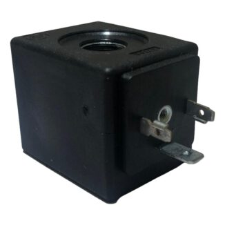 Bosch Rexroth Magneettikela 110V, R901087981