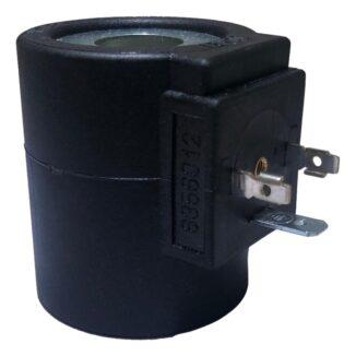 Magneettikela 0912DC26, 12VDC