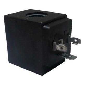 Magneettikela 85 L, 12VDC