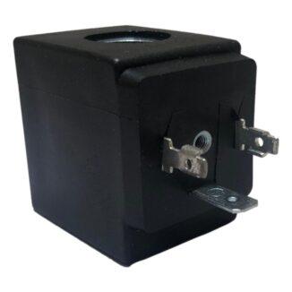 Magneettikela ACL-kela E200, 12VDC