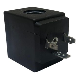 Magneettikela ACL-kela E520, 12VDC