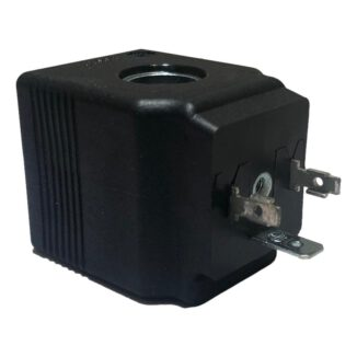 Magneettikela ACL-kela E521, 24VDC