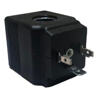 Magneettikela ACL-kela E52B, 24VAC