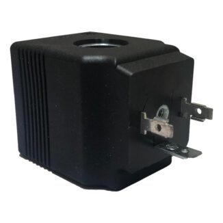 Magneettikela ACL-kela E52E, 230VAC