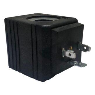 Magneettikela CT-9200, 12VDC