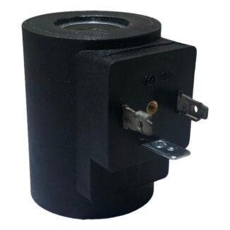 Magneettikela FLECD30/3204, 220V