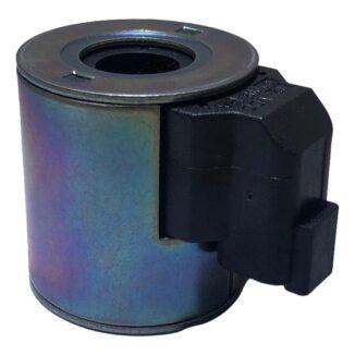Magneettikela HF109736, 12VDC