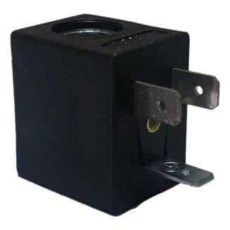 Magneettikela Sirai-kela ZA30A, 24VAC